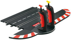 Carrera Digital 124/132 Wireless+ sebességszabályozó szett 20010109