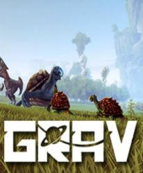BitMonster GRAV (PC)