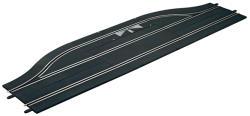 Carrera Digital 124/132 pit szakasz 20030356
