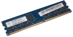 Elixir 2GB DDR2 800MHz NT2GT64U8HD0BY-AD