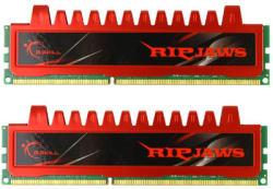 G.SKILL 8GB (2x4GB) DDR3 1066MHz F3-8500CL7D-8GBRL