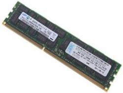 Lenovo 4GB DDR3 1600Mhz 00D5012