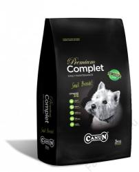 Canun Premium Complet Small Breeds 3kg
