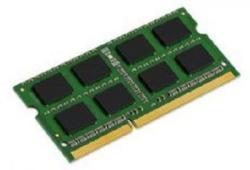 Origin Storage 8GB DDR3 1333MHz OM8G31333SO2RX8NE15
