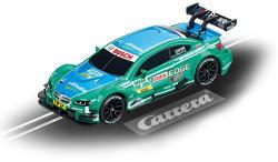 "Carrera Go!!! BMW M3 DTM ""A. Farfus No. 7"" pályaautó 1/43 20064041"