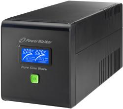 PowerWalker VI 1000 PSW/IEC