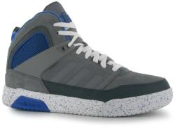 Adidas BB9TIS (Man)