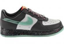Nike Air Lunar Force 1 Yoth (Man)