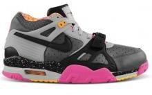 Nike Air Trainer III (Man)