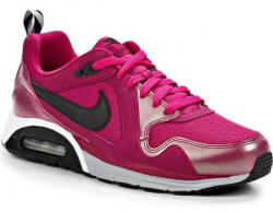 Nike Air Max Trax (Women)
