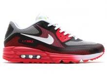 Nike Air Max Luna R90 (Women)