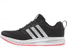 Adidas Madoru (Women)