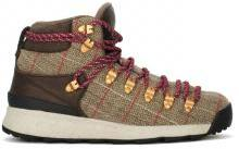 Nike Astoria (Women)