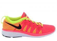 Nike Flyknit Lunar 2 (Women)