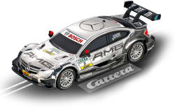 Carrera Go!!! AMG-Mercedes C-Coupe DTM  J. Green No. 5 1/43 pályaautó 20061274
