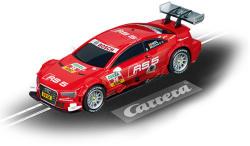 Carrera Go!!! Audi A5 DTM  M. Molina No. 20 1/43 pályaautó 20064042