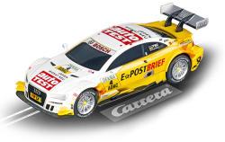 Carrera Go!!! Audi A5 DTM T. Scheider No. 4 1/43 pályaautó 20061271