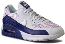 Nike Air Max 90 Ultra Print (Women)