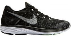 Nike Flyknit Lunar 3 (Man)