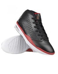 Nike Air Jordan Flight 2015 (Man)