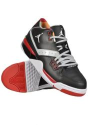 Nike Air Jordan Flight 23 (Man)