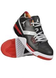 Nike Air Jordan Flight 23 (Man)