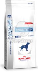 Royal Canin Mobility C2P+ (MC 25) 2kg