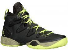 Nike Air Jordan XX8 (Man)