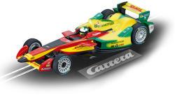 Carrera Go!!! Formula E Audi ABT No. 11 1/43 pályaautó 20064007