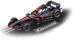 Carrera Go!!! Formula E Venturi Racing Nick Heidfeld 1/43 pályaautó 1/43 20064008