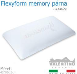 Flexiform Classico párna 40x70 cm - parna-paplanvilag 2dc15faf23