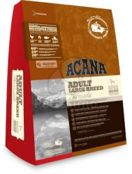 ACANA Adult Large Breed 2x11,4kg