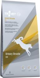Trovet Urinary Struvite ASD 12,5kg