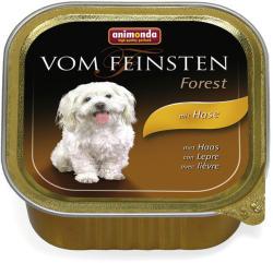 Animonda Vom Feinsten - Forest  - Hare 24x150g