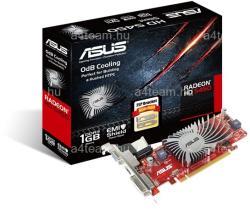 ASUS Radeon HD 5450 1GB GDDR3 64bit PCIe (HD5450-SL-1GD3-BRK-V2)
