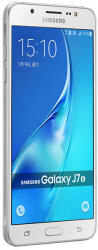 Samsung Galaxy J7 (2016) 16GB Single J710F