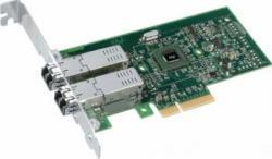 Intel EXPI9402PF