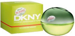 DKNY Be Desired EDP 30ml