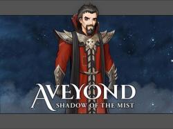Degica Aveyond 4 Shadow of the Mist (PC)