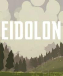 Ice Water Games Eidolon (PC)