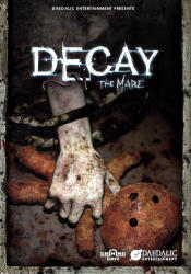 Daedalic Entertainment Decay The Mare (PC)