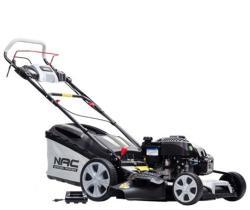 NAC LS50-475