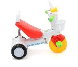 Mappy M-Toys