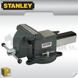 STANLEY FatMax 1-83-068