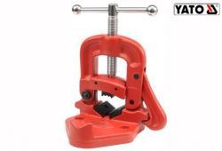 YATO YT-6510