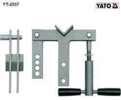 YATO YT-2537