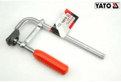 YATO YT-6403