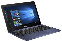 ASUS VivoBook E200HA-FD0029T