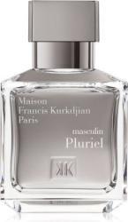 Maison Francis Kurkdjian Masculin Pluriel EDT 70ml