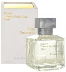 Maison Francis Kurkdjian Aqua Universalis EDT 70ml